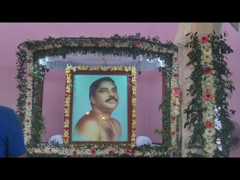শ্রীশ্রীঠাকুর অনুকূলচন্দ্র আশ্রম | Anukal Chandra, Hemayetpur, | Hindu Temple | India | Bangladesh