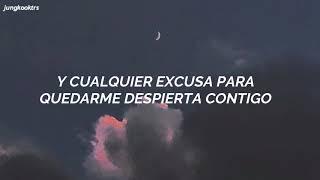 ARIANA GRANDE-GOODNIGHT N GO (Traducida a español)