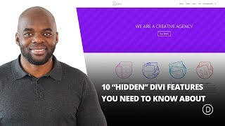 10 Hidden Divi Features You Need to Know About
