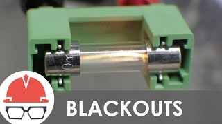 how-power-blackouts-work