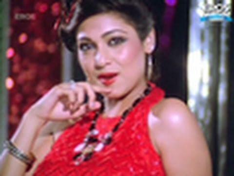 Ek Nazar Muzhe Dekhe Yaar | Full Video Song | Tina Munim