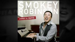 The Way You Do (The Things You Do) - Smokey Robinson and CeeLo Green