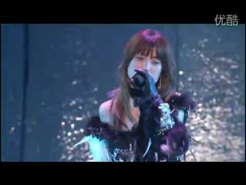 hitomi   Let's play winter Live (2005 Anniversary Concert)