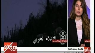 محلل سياسي: موسكو تخلق منصات للمعارضة السورية.. و«الاستانة 1» خدعة روسية