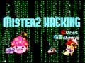 The World of Magic: Mister2 hacking???
