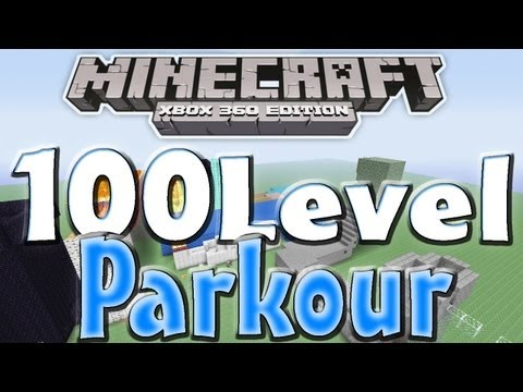 Карты для Minecraft PE
