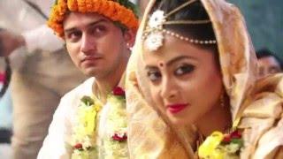 AVINANDA+ABHIJIT | RDS Studio Wedding Photography |