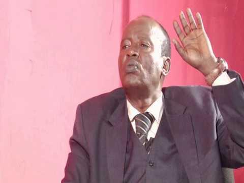 196 Pastor Shewaye Damte part 3