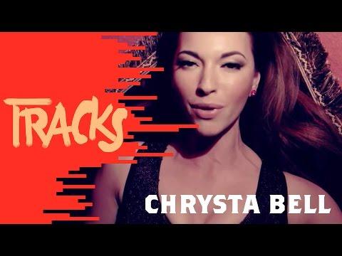 Chrysta Bell - Tracks ARTE