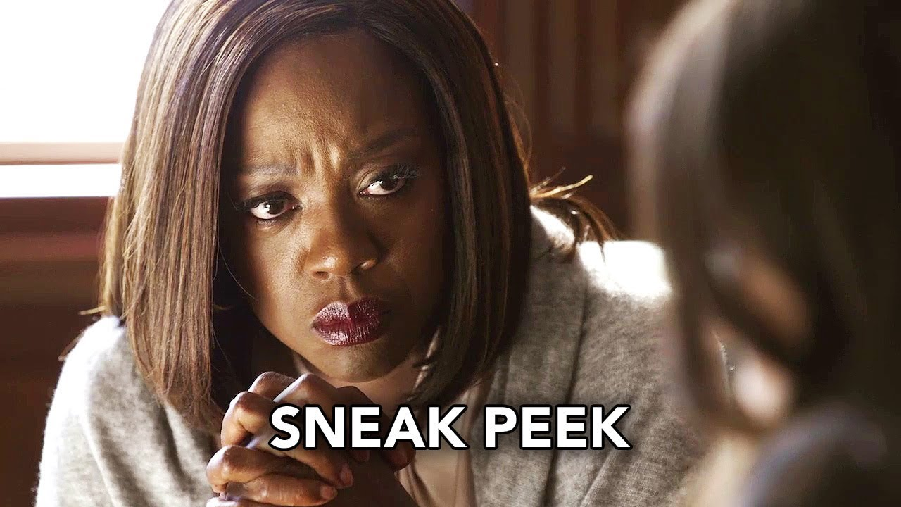 download how to get away with murder season 3 hd