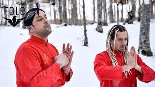 Shaolin Gang - Kesulkuqja (Official Video)