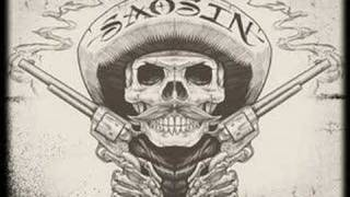 Saosin - Its So Simple