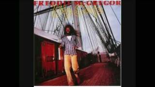 Freddie McGregor - Holy Mount Zion