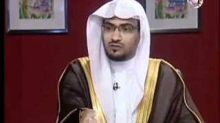 ظقاطع Almullah