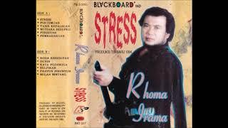 Stress / Rhoma Irama  (original Full)