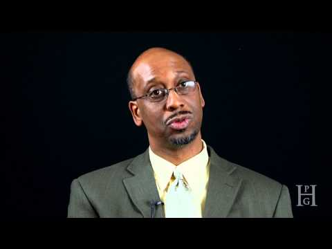 Implementing W.E.B. Du Bois