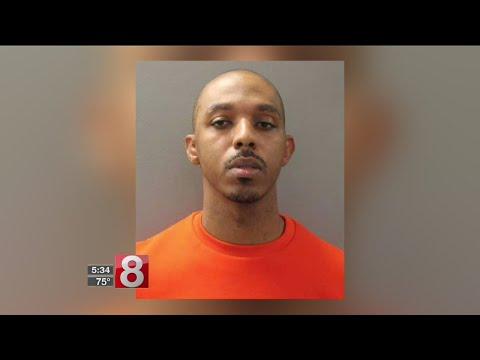 New York man arrested after having counterfeit bills inside of Kohl's in Hamden