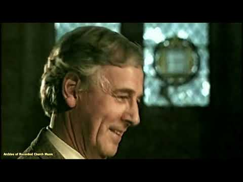 """BBC """"Woman's Hour"""": Barry Rose interview 1979"""
