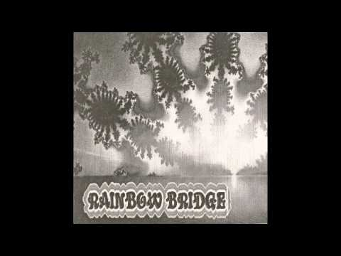 Rainbow Bridge   Taste of Funk