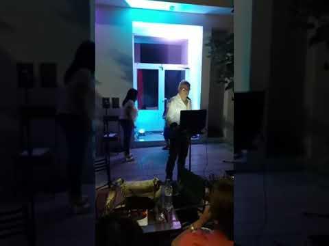 Onelio Resto Bar