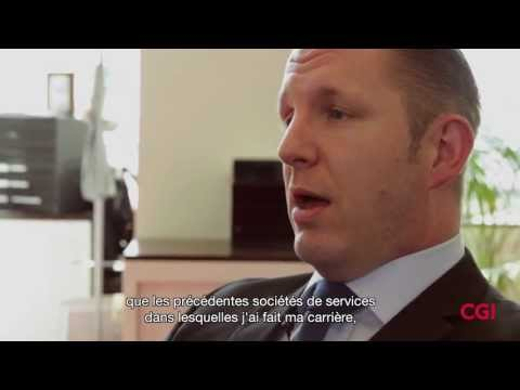 CGI - Guillaume, ingénieur Infrastructure - Agence KALAAPA
