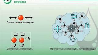 Оценка и мониторинг утечек углеводородных газов из технологического оборудования объектов НПЗ(, 2014-05-27T06:49:56.000Z)