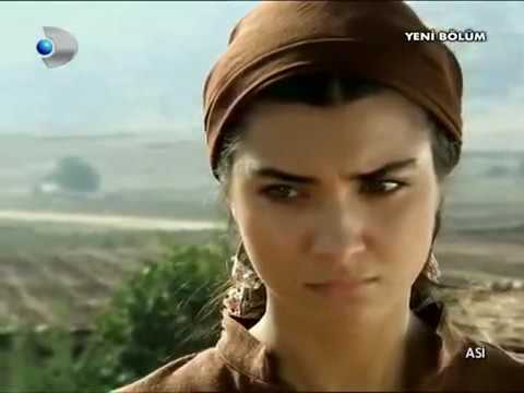 Hasret & Murat ( Gönülcelen )  -- Ты понравилась мне :)