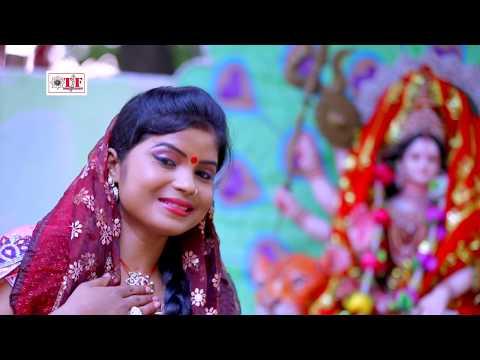 Sapna Sangam Devi Geet - माई दे दs दर्शन - Aai Bhakto Raat Bhajan Ki - Bhojpuri Mata Bhajan