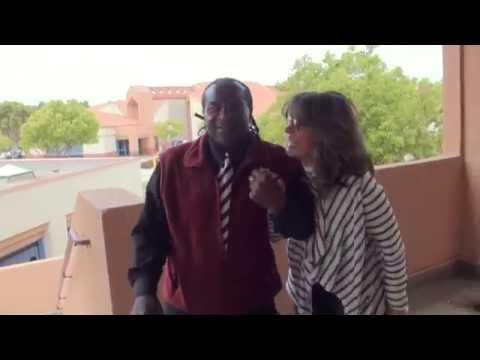 Happy - Pharrell Williams (Oxnard High School)