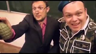 Как получить диплом бесплатно. Беспроигрышный вариант!(Супер-смешное видео! Смотреть можно вечно!!! Подписывайся на канал – будет еще больше прикольных видосов!!, 2015-12-29T17:01:21.000Z)