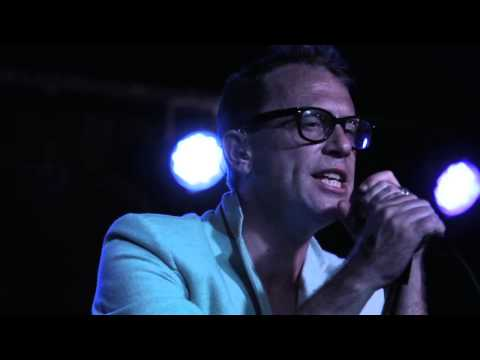 Stars - Full Concert - 09/22/12 - Mercury Lounge (OFFICIAL)