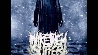 Watch Make Them Suffer Maelstrom video