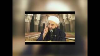 Ölü kertenkelenin Peygamberimizle(ﷺ) konuşması, Süleymoğullarının müslüman oluşu- Cübbeli Ahmet Hoca