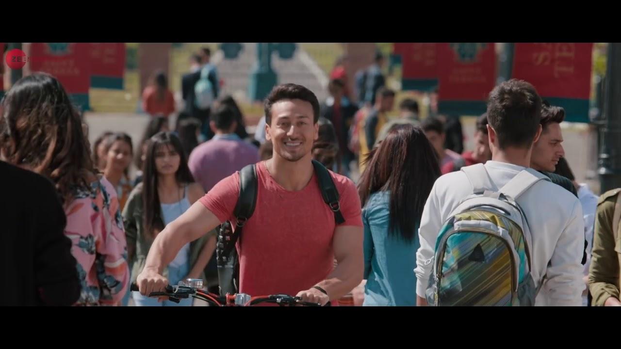 Download New hindi love story video songs full HD video 2019 tiger Saraff