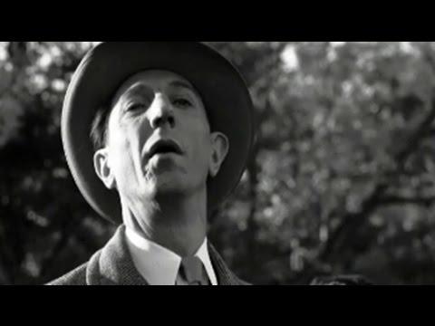 Grønt lys, 1956