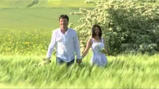 Aurel Moldoveanu - Fata Dobrogeana | Videoclip Oficial