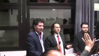 Video Reshad Feroz -Ahmad Morid -HARGIZ AZ YADE MAN 2013 download MP3, 3GP, MP4, WEBM, AVI, FLV Agustus 2018