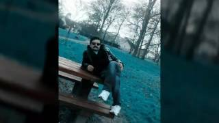 Zadran new song 2017