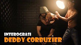 INTEROGRASI DEDDY CORBUZIER MP3