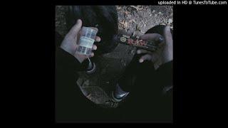 "[FREE FOR PROFIT] Grunge x Alternative Rock Type Beat ""Doom Me"""