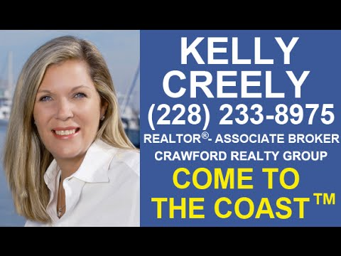 Real Estate Agent Pascagoula MS | Pascagoula MS Homes For Sale