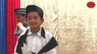 Aey Musleh Maud (Tarana)  (اے مصلح موعودؓ (ترانہ Kalam Mir Allah Bakhsh Tasneem