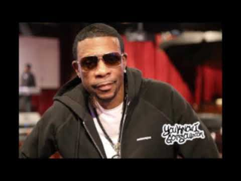 """Keith Sweat Interview - New Album """"Playing For Keeps"""", Mastering Duets, Creating Music Mp3"""