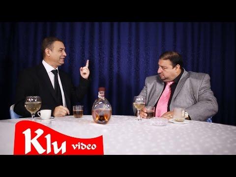 Paul Fantezie & Viorel de la Constanta - Stau si ma gandesc la mine ( Oficial Video )