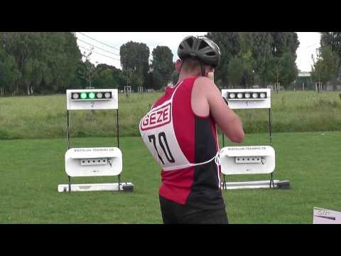 Brembo bike park foppolo-carona single track vertigo