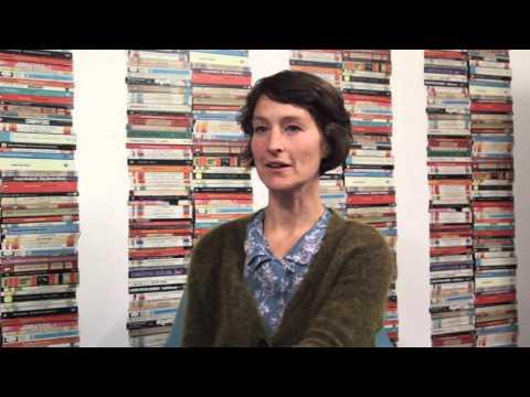 BBC Writersroom s ... Katie Baxendale