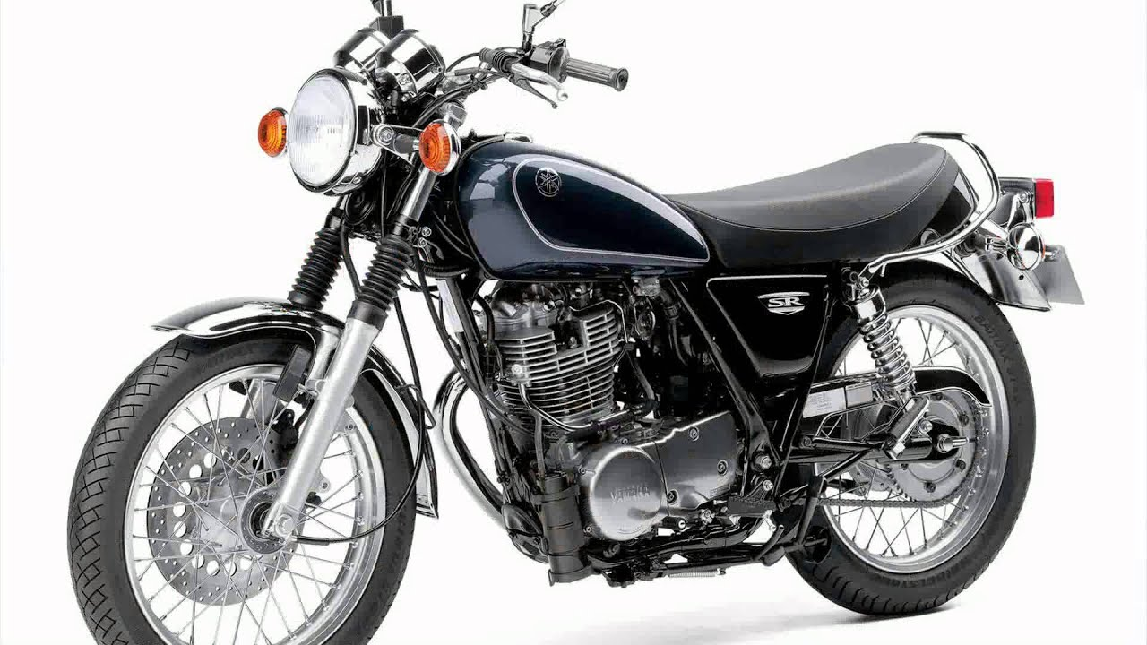 2015 model yamaha virago 250 youtube. Black Bedroom Furniture Sets. Home Design Ideas