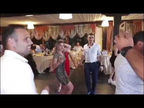 Adi de la Constanta-LIVE-Manele de Petrecere-2018-Italia-3888967969