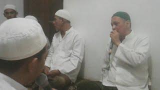 Majlis Taklim Romadhon Mlm Ke 15 Bersm Habib Hasan Aljufri