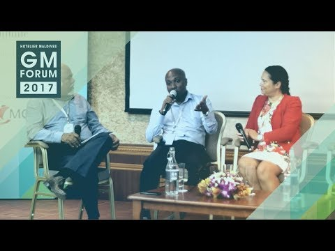 GM Forum 2017 Highlights: Panel Discussion on Employment Law
